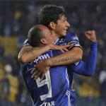 Millonarios goleó 4-0 al Unión Magdalena a 2019-02-28 22.59.11 (1)