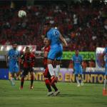 Cúcuta derrotó 3-1 al Unión Magdalena 2019-03-10 23.17.51 (2)