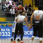 Liga DIRECTV 2014-2