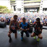 Allianz-Rock-N-Roll-Half-Marathon-2019-_9_