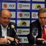 RUEDA DE PRENSA DIMAYOR Y FCF2019-03-13 00.40.01 (1)