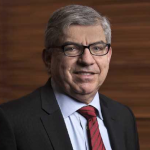 César Gaviria Trujillo Expresidente de la República Jefe del Partido Liberal
