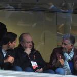 Carlos_Queiroz-y-Presidente-de-la-DIMAYOR-dicen-presente-en-El-Campín-en-el-encuentro-entr-Millonarios-Nacional-
