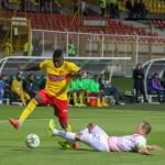 PEREIRA ANTE BOGOTA FC 2019-03-13 21.51.32