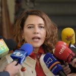 Nancy Patricia Gutiérrez 2019-03-13 at 12.17.58 PM