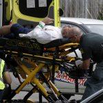 ataque a dos mezquitas en Nueva Zelandajpg
