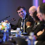 CONMEBOL tendrá 6 cupos en la renovada Copa Mundial de Clubes de la FIFA