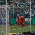 América venció al Deportivo Cali 2019-03-16 20.33.47 (2)