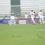 Deportivo Pasto venció a Once Caldas (2)