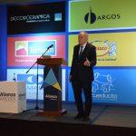 Francesc Giralt, experto en innovación territorial