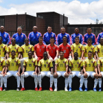 Convocatoria Selección Colombia Masculina Sub-17 para Sudamericano 2019-03-18 21.58.42