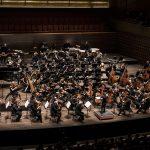 Orquesta Sinfónica de Amberes_credit_Antwerp Symphony Orchestra