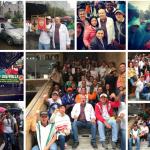 Marchas de FECODE 2019-03-20 22.47.07