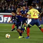 Colombia derroto 1-0 a Japón2019-03-22 07.52.11 (1)