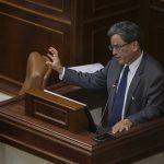 Ministro de Hacienda y Crédito Público, Alberto Carrasquilla Barrera231018 (3)