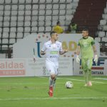 Once Caldas venció a Rionegro 300319 (6)