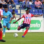 Jaguares-Junior 2019-03-31 12.27.43