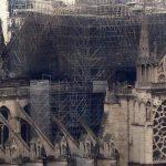 Catedral de Notre Dame00