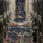 El futuro de Notre Dame