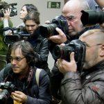 grupo-reporteros-que-trabajan-habitualmente-catalunya-1555606889295