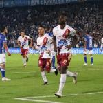 Millonarios perdio con Deportes Tolima 2019-04-19 12.28.42