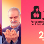 FILBO 32-2019