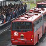 Transmilenio24