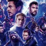 Avengers- Endgame10