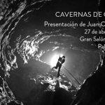 CAVERNAS DE COLOMBIA